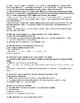 PART V.  Never Again? 1945+ Exam