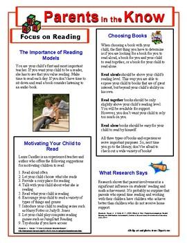 PARTNERS Teacher Guide