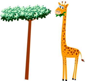 PASSOVER PLAY (DRAMA) SAMPLE