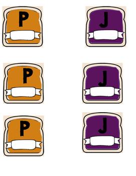 PB&J Partners