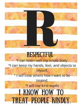 PBIS Poster Version 1