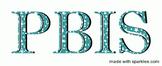 PBIS Tier II and III Behavior Tracking Sheet