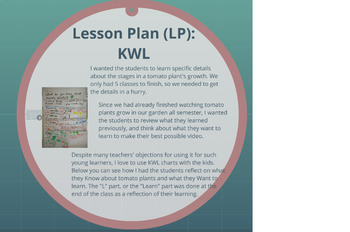 PBL 101 - Research in the PBL Classroom