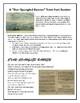 "PBL: A ""Star-Spangled Banner"" from Fort Sumter Civil War Webquest"