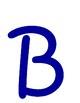 PBL Board Title Letters