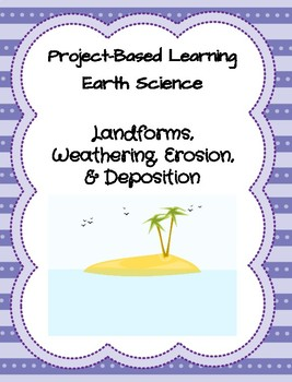 Weather Project Based Learning Worksheets Teachers Pay Teachers