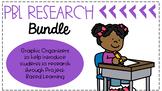 PBL Research Bundle