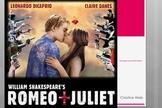 PBL Romeo and Juliet