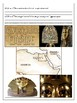 """PBS """"Egypt's Golden Empire"""" Video Study Guide"""