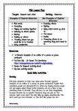 PBS Social Skills Program/Plan Respecting Others With Worksheets etc