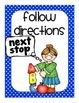 PBS Toolkit: Perfect Line Procedure