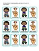 PBS Toolkit: Procedures and Visual Supports for Large Group and Table Work