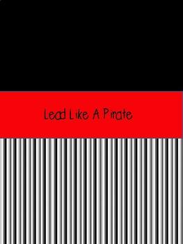 PD - Pirate
