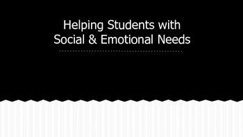 PD Re Communication.Support.Problem-Solving.Coping.Self-Regulation