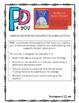 Shared Reading  PD4U  Books Are Better Shared