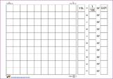 PDF Board