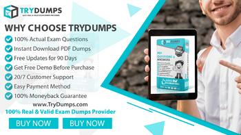 PDF- HPE6-A45 Exam Dumps - Updated HP HPE6-A45 Practice Exam Braindumps