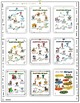 Scientific Method Posters Set - (7 Posters and Growing)