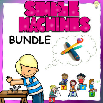 PDF Simple Machines Build Catapult Lab Activity Summary Instructions Worksheets