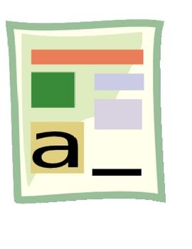 PDF TESTING FILE PLEASE IGNORE