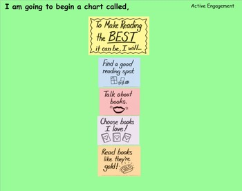 Reading Unit 1:Building a Reading Life Grade 3 Lessons 1-7 PDF
