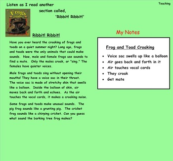 Reading Workshop Lucy Calkins Grade 3-Research Clubs: Unit 4, Lessons 8-13 PDF