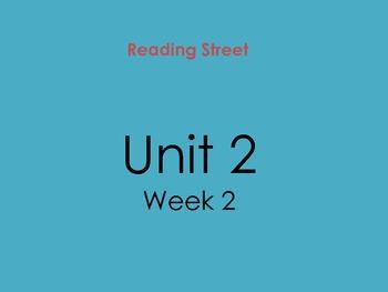 PDF Version Unit 2 Week 2