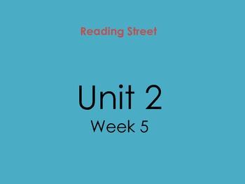 PDF Version of Unit 2 Week 5