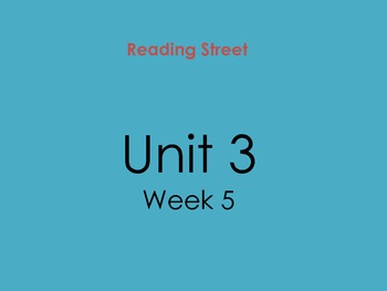 PDF Version of Unit 3 Week 5