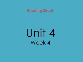 PDF Version of Unit 4 Week 4