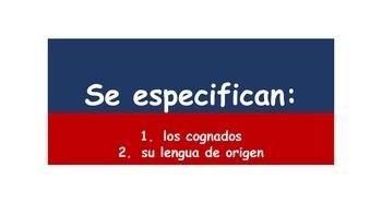 PDF: Vocabulario ilustrado-Alfabeto español 02