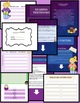 "PDF and POWERPOINT ""Let's Get Reading!"" Reading Strategies, Tips, Motivation"