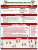 "PE Christmas Games and Activities-  ""Holly Jolly Fun"""