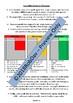 PE Dept - Tennis - 3 Ability Levels Pack - 16 x Lesson Plans