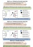 PE Dept - Basketball Warm Up Drills - Levels 5-6