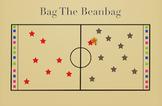 PE Game Video: Bag the Beanbag
