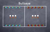 PE Game Video: Bullseye