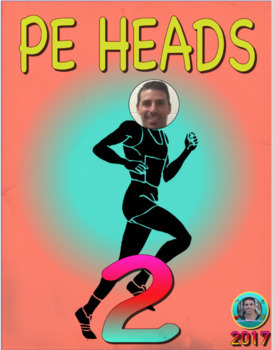 PE Heads 2