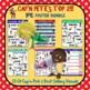 PE Poster Bundle: Cap'n Pete's Top Physical Education Post