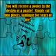 PE Puzzle Palooza - Agility Style!#spectacularspringdeals