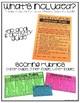 PE Rules- Behavior Basics Data Bundle