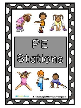 PE Stations 02