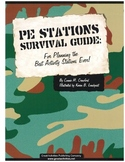 PE Stations Survival Guide