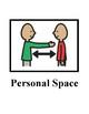 PE Term Placards