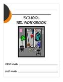 PE Workbook