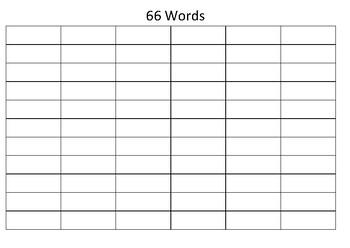 PE Worksheet 2