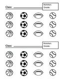 PE reward chart