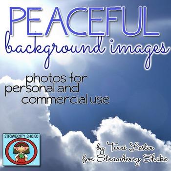 Photos Photographs PEACEFUL LANDSCAPES Backgrounds Persona
