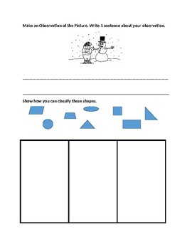 PEARSON Science  Chapter 1: Quiz 2