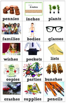 PEARSONS 3RD GRADE SPELLING LIST WITH IMAGES U1L2